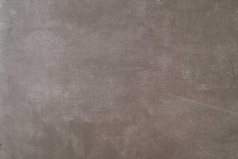 Bruine terrastegels - Stark Taupe