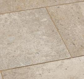 Terrastegels 40x80 - Elegance Bourgogne