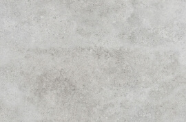 Wandtegels Beton Look - Concrete Gravel Green Grey - Mozaïek