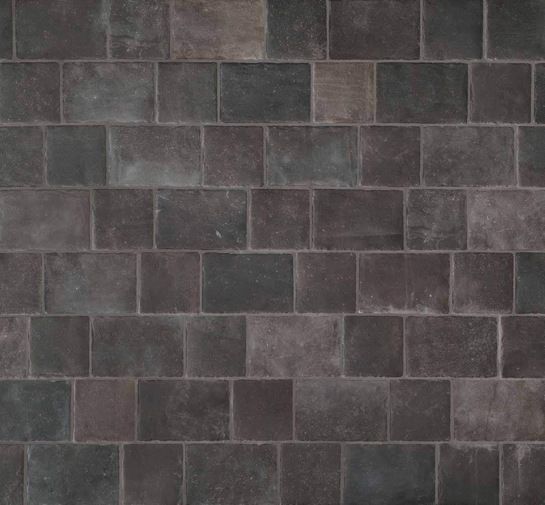 Terrastegels 20x20 - Block 2.0 Namur