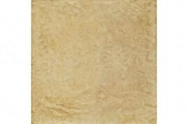 Vloertegels 15x15 - Majoliche Senape