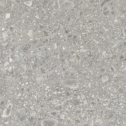 Vloertegels 45x90 - Lombarda Grigio