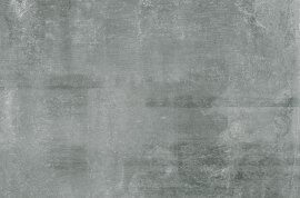 Wandtegels 40x60 - Concrete Look Dark Grey