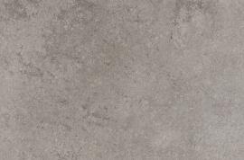 Concrete Gravel Mud - Muretto