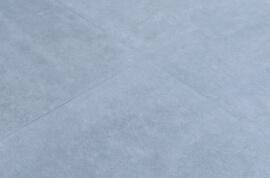 Kleurvaste terrastegels - Slimboy Grey