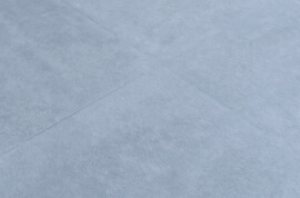 Terrastegels op kleur - Slimboy Grey