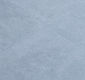 Terrastegels 60x60 - Slimboy Grey