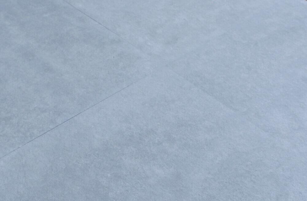 Voorjaarsactie keramische terrastegels - Slimboy Grey