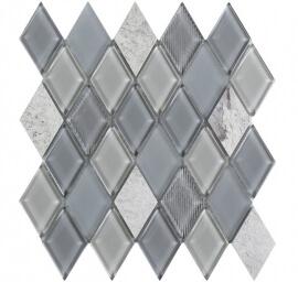 Jewel Grey