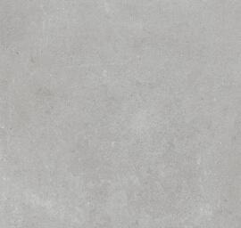 Terrastegels 45x90 - Ultra Contemporary Light Grey