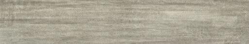Tegels 25x130 - 1307 Marengo