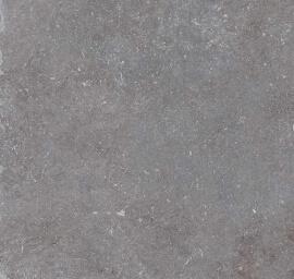 Getrommelde vloertegels - Unique Bleu Gris Noble Brecciato