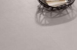 Wandtegels 60x120 - Insideart Grey
