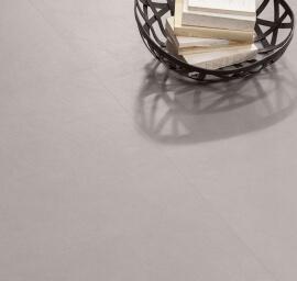 Vloertegels betonlook 60x120 cm - Insideart Grey