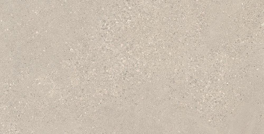 Terrastegels Betonlook - Grainstone Rough Sand (Buiten)