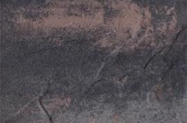Betontegels 40x80 - Trento Rocca
