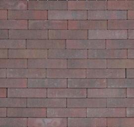 Betontegels 60x60 - Tremico Oud bont