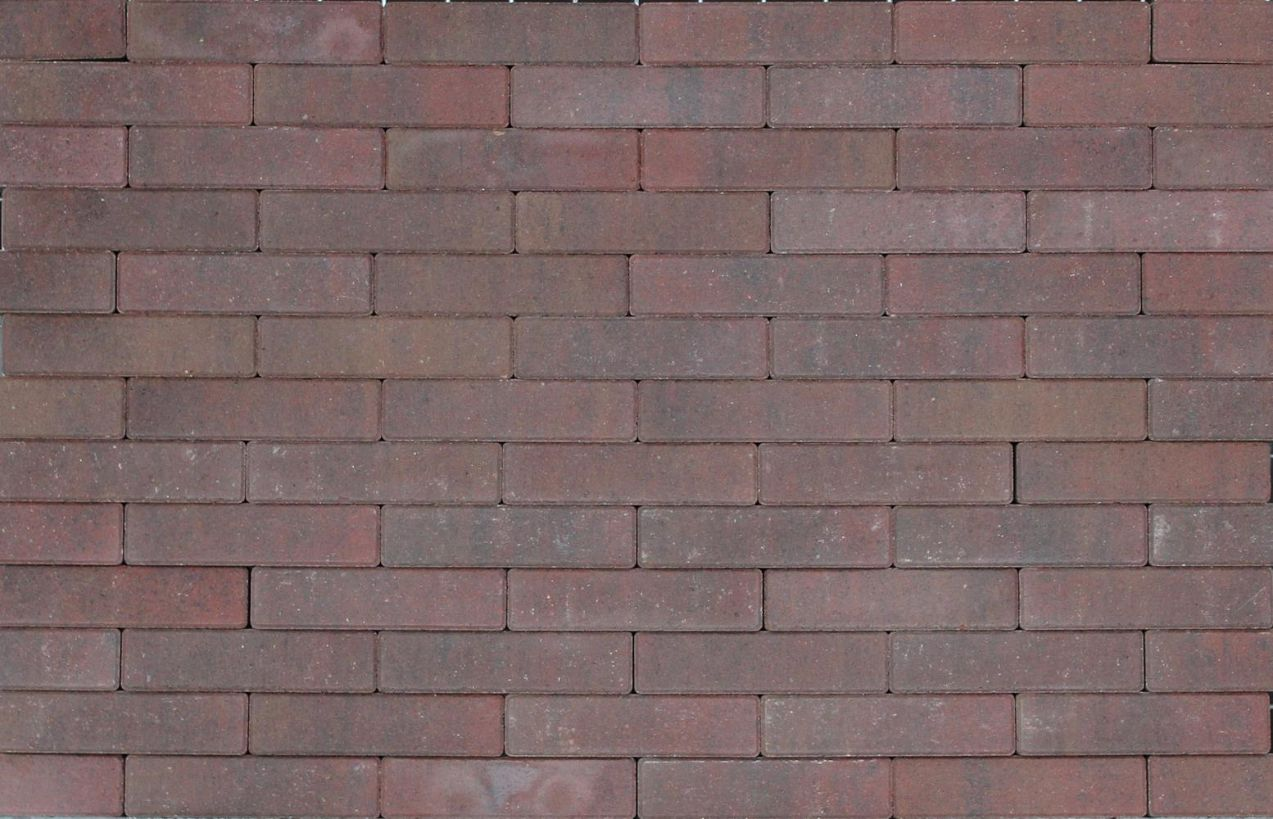 Betontegels 30x60 - Tremico Oud bont