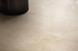 Wandtegels 30x60 - Velvet Almond