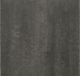Betontegels 60x60 - Tremico Smook