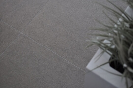 Outlet vloertegels - Quarzite Grigio