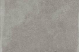Vloertegels betonlook 60x120 cm - Fabrique Bruma