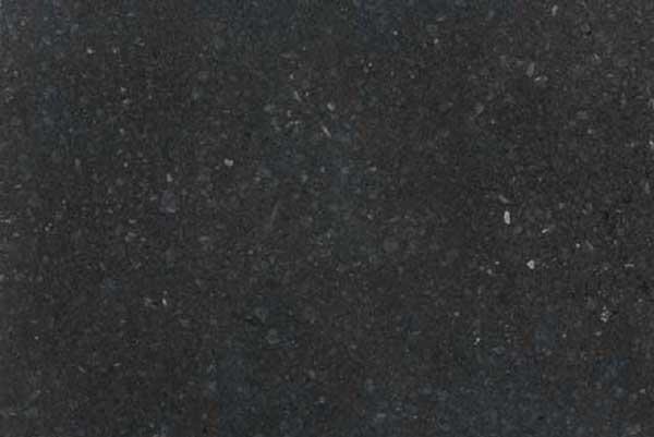 Natuursteen vensterbanken - Olivian Black Basalt Vensterbank - Gezoet