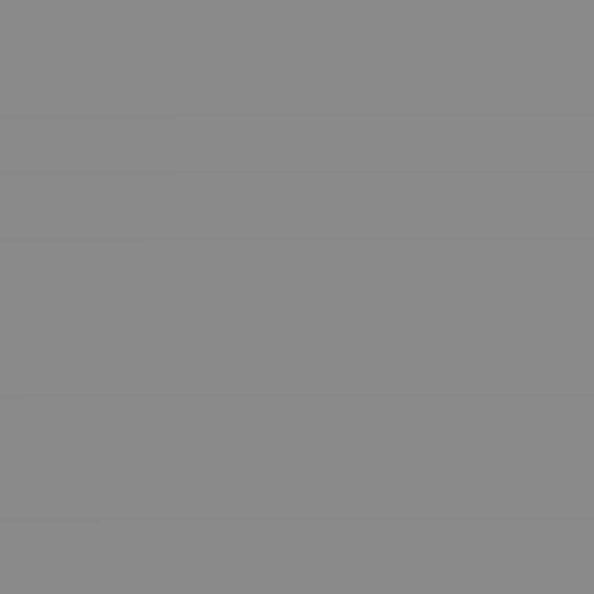 Vloertegels 20x20 - Patchwork Black & White - Grey
