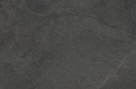 Terrastegels Leisteen Look - Cerasolid Nature Slate Pizarra Antracite