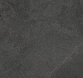 Terrastegels Leisteen Look - Cerasolid Nature Slate Pizarra Antracite