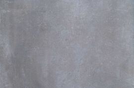 Terrastegels 60x60 - Beton Clay
