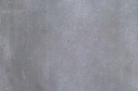 Terrastegels Beton Look - Beton Clay