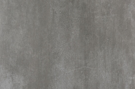Wandtegels 7,5x60 - Cliper Pacific Antracite