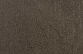 Furora Premium Slate Bruin