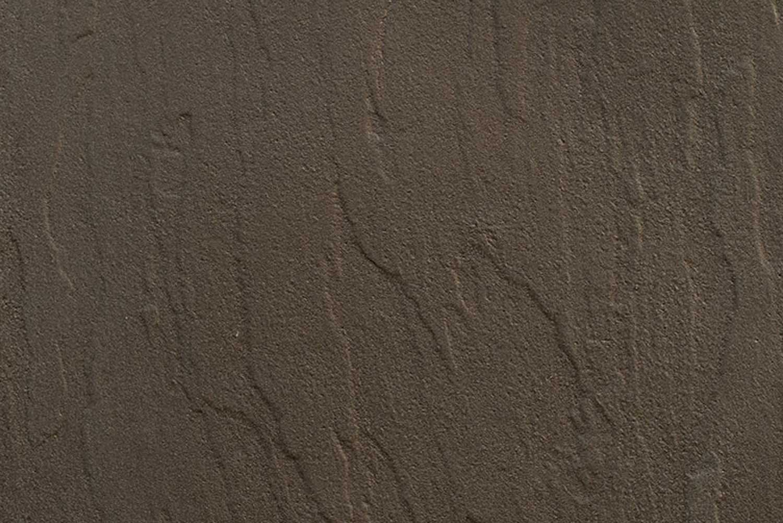 Betontegels 60x60 - Furora Premium Slate Bruin
