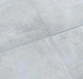 Terrastegels Betonlook - Terra Modus Grey