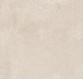 Vloertegels betonlook 90x90 cm - Tr3nd Concrete Ivory