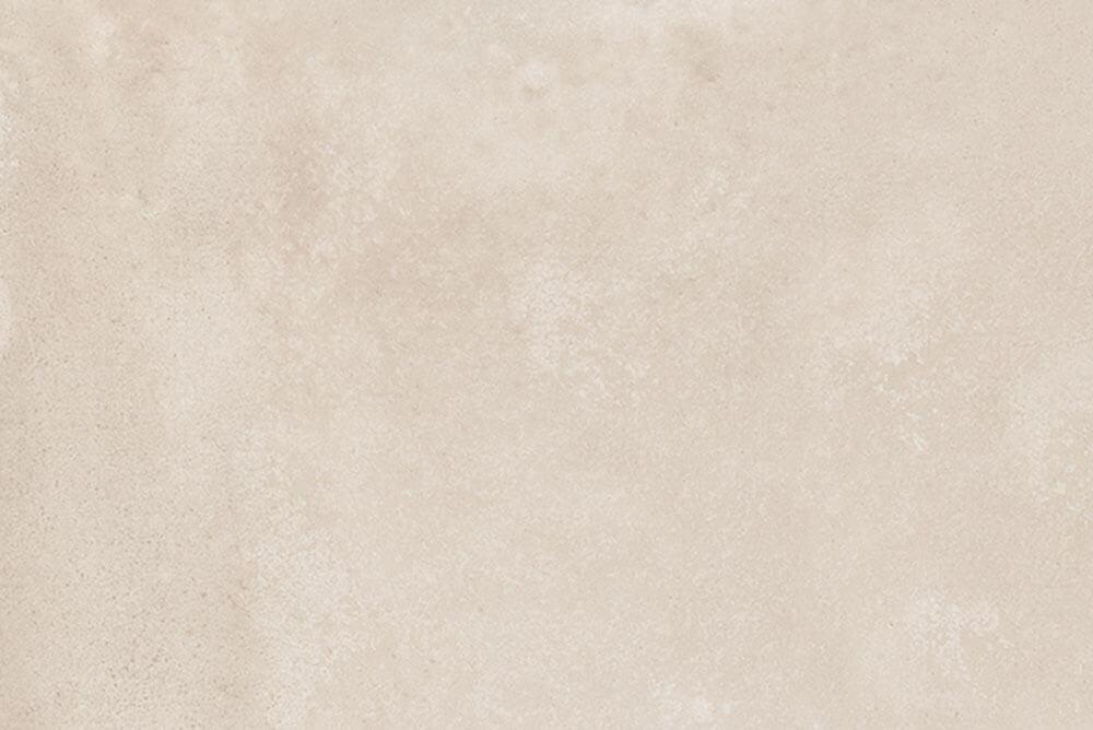 Vloertegels 90x90 - Tr3nd Concrete Ivory