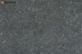 Terrastegels Hardsteen Look - Blue Norte Negro