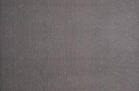 Vloertegels 40x40 - Activ Graphite