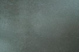 Basalt Look vloertegels - Seleno Dark Grey - Mat