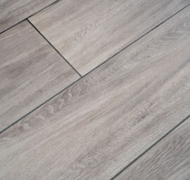 Terrastegels - Oak Wood