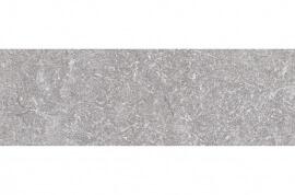 Wandtegels 30x90 - Rockland Grey (wand)