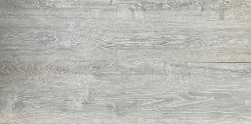 Terrastegels 30x120 - Oak Plain Light