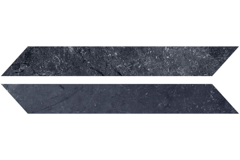 Metaal Look vloertegels - Byron Alpi