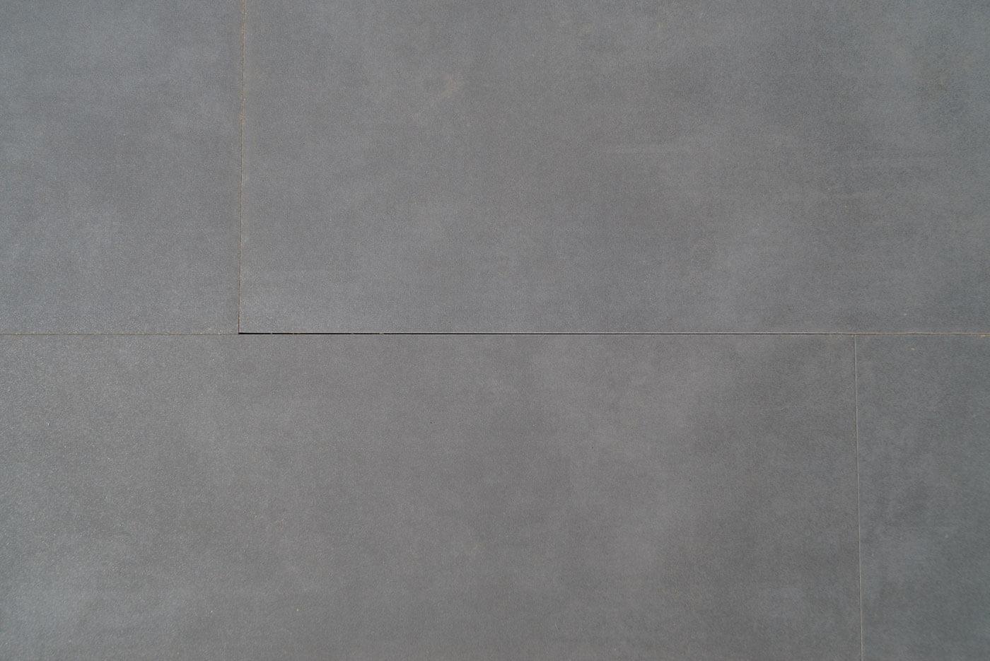 Terrastegels 60x90 - Streetline Beton Graphit