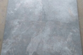 Outlet  - Quartz stone Lux