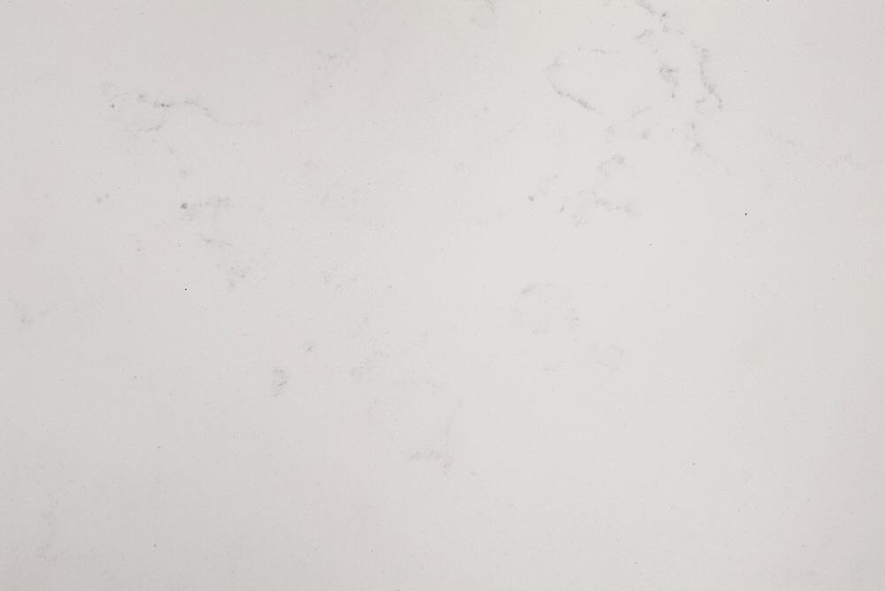 Maatwerk - Carrara Kwartscomposiet Vensterbank
