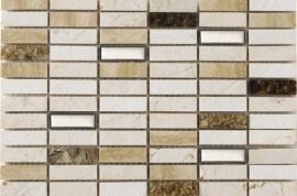 Wandtegels 30x30 - Cuber Sand
