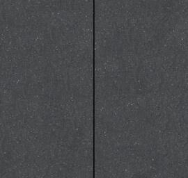 Metro Vlaksteen Antraciet + glimmer